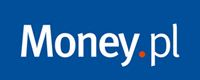 Money_logo-554x338