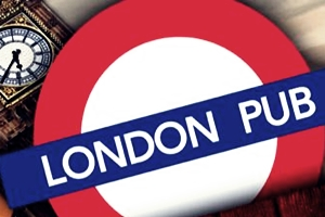 london-cover1